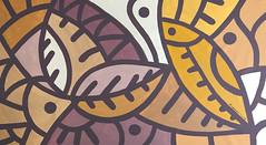 ottograph painting - broken glass - acrylic on canvas - 85x155 cm #ottograph 2018 (ottograph / ipainteveryday.com) Tags: ottograph amsterdam paint kmdg graffiti streetartistry streetart popart art kunst canvas painting urbanart handmade gallery freehand urbanwalls design drawing ink illustration wijdesteeg linework graphic murals artist artgallery acrylic museum painter kmdgcrew 500guns street draw colorful sketch color inspiration doodle creative artoftheday artistic artsy photooftheday love instadaily worldofartists likeforlike followforfollow beautiful bestartfeature photography instaartist instanerd instacool
