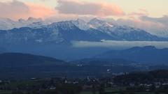 Swiss Alps Panorama Switzerland Gross Wendenstock Stanserhorn Huetstock (roli_b) Tags: swiss alps schweizer alpen alpi alpine berge mountains snow topped schnee bedeckt montañas landscape landschaft zentralschweiz innerschweiz switzerland schweiz suisse suiza svizzera gross wendenstock stanserhorn huetstock hutstock panoramic view panorama