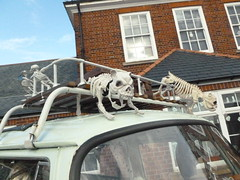 Whitby Kustom 2018 (rubber rat productions) Tags: whitbykustomcarshow whitbykustom whitbykustom2018 cars automobiles vehicles gothsandgasoline thatsallfolks whitbygothweekend goth whitby northyorkshire yorkshire england
