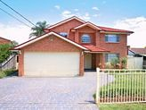 128 Faraday Rd, Padstow NSW 2211
