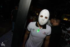 Leonardo Gonnelli (Andres Felipe Ortiz Ortiz) Tags: techhouse medellin colombia fotografia nikon nikond5300 night photographer photography music party