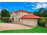 18 Shiraz Drive, Bonnells Bay NSW