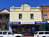 33 Main Street, Lithgow NSW