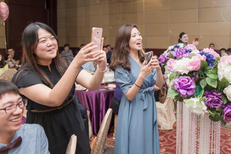 婚攝 雲林劍湖山王子大飯店 員外與夫人的幸福婚禮 W & H 118