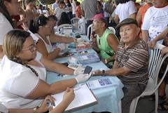 14.11.18 Ações de saúde para o controle do Diabetes.