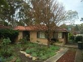 38 Seaton Crescent, Cranebrook NSW