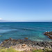 Hookipa Beach surf spot Maui Hawaii