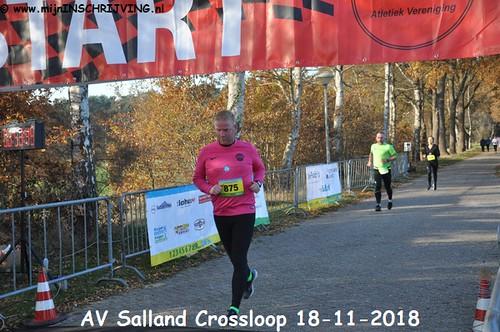 AVSallandCrossloop_18_11_2018_0166