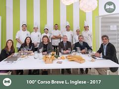 100-corso-breve-cucina-italiana-2017