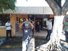 Alcaldia Municipal de Olocuilta La Paz 3