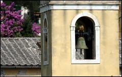 Crkvica sv. Nikole iz 1857. godine posvećena je sv. Nikoli - biskupu zaštitniku mornara i putnika. 2008 S 1367 MLSilML_83 6829 PhotLošinj (Morton1905) Tags: malilošinj italian lussinpiccolo venetian lusinpicolo crkvica sv nikole iz 1857 godine posvećena je nikoli biskupu zaštitniku mornara putnika