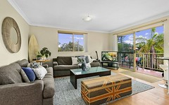 Unit 3/65 Minneapolis Cres, Maroubra NSW