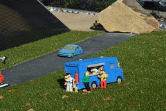 Elvis at a Burger Joint (CoasterMadMatt) Tags: legolandwindsor2018 legolandwindsorresort2018 legolandwindsor legolandwindsorresort legoland windsor resort themepark amusementpark theme amusement park parks englishthemeparks themeparksinengland miniland miniatureworld miniworld miniature world mini americainlego america elvis burgerjoint burger inlego lego legomodel legomodels legosculptures model models sculpture sculptures legolandwindsorbrickortrick2018 legolandwindsorbrickortreat brickortreat2018 brickortreat brick treat royalboroughofwindsorandmaidenhead berkshire berks southeastengland england britain greatbritain great gb unitedkingdom united kingdom uk europe october2018 autumn2018 october autumn 2018 coastermadmattphotography coastermadmatt photos photographs photography nikond3200