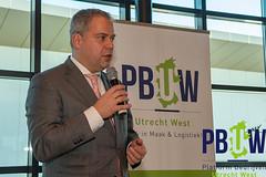Bijeenkomst PBUW 2 november 2018 (54 van 82)