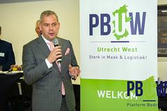 Bijeenkomst PBUW 2 november 2018 (79 van 82)
