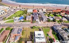 10 Grundy Terrace, Christies Beach SA