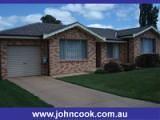 2 Alan Ridley Place, Orange NSW