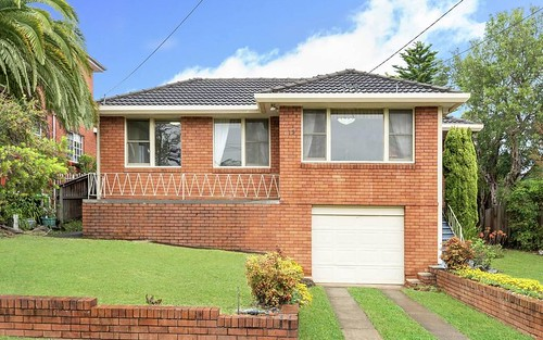 13 Spring St, Eastwood NSW 2122