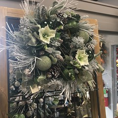 """Holiday 2018 • <a style=""""font-size:0.8em;"""" href=""""http://www.flickr.com/photos/39372067@N08/45255588014/"""" target=""""_blank"""">View on Flickr</a>"""