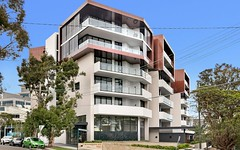 703/15 Marshall Avenue, St Leonards NSW