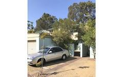 3/48 Atkinson Street, Queanbeyan East NSW