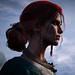 The Witcher 3: Wild Hunt / Triss Merigold