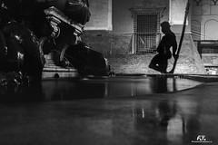 Bologna: in bianco e nero (II Raduno Generazione Pentax) (Abulafia82) Tags: pentax pentaxk5 k5 ricoh ricohimaging pentaxq7 q bologna italia italy emilia emiliaromagna novembre 2018 abulafia meeting raduno generazionepentax facebook gruppo