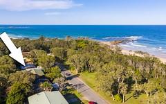 8 Sandys Beach Drive, Sandy Beach NSW