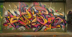 CHIPS CDSK SMO A51 DVK (CHIPS SMO CDSK A51) Tags: chips cds cdsk chipscdsk c chipsgraffiti chipscds chipslondongraffiti chipsspraypaint chipslondon chips4d chips4thdegree chipscdsksmo4d chipssmo cans cc hackney graffiti graff g graffart graffitilondon graffitiuk graffitichips gg graffitiabduction grafflondon