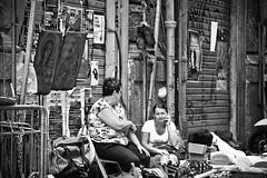 Palermo-Italy-street-11 (Jordan Vitanov) Tags: italy palermo bnwlegit bnwaddiction streetphotographymagazine everythingbnw capturestreets lensculturestreets streetsgrammer friendsinperson friendsinstreet friendsinbnw streetphotographerscommunity atlantecollective instreetcollective bnwdemand igstreet street streetizm fineartphotography fineartphotobw streetphotography natgeoyourshot streetphotobw streetphotographer bnwphotography burnmagazine magnumphotos lensculture featureshoot