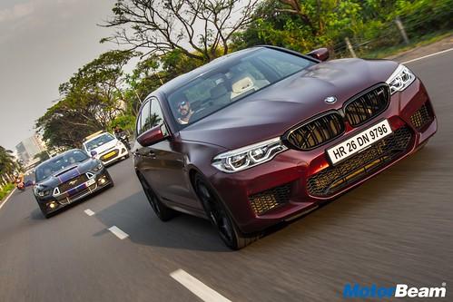 2018-BMW-M5-04