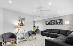 5 Riesling Place, Eschol Park NSW