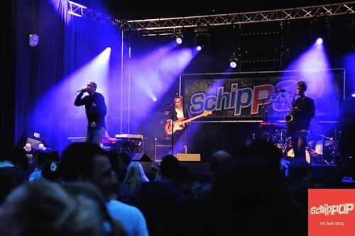 Schippop 45749711582_ce75988d47  Schippop | Het leukste festival in de polder