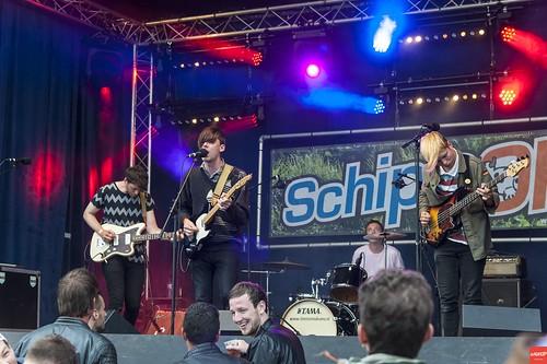 Schippop 45749712552_c6f697006c  Schippop | Het leukste festival in de polder