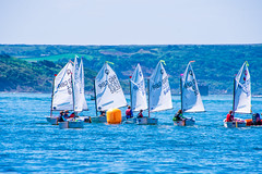 OTW-84.jpg (Coolhat on the water) Tags: oppi 180603 rlymyc regatta