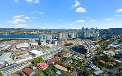 20 Schoolyard Place, Wongawilli NSW