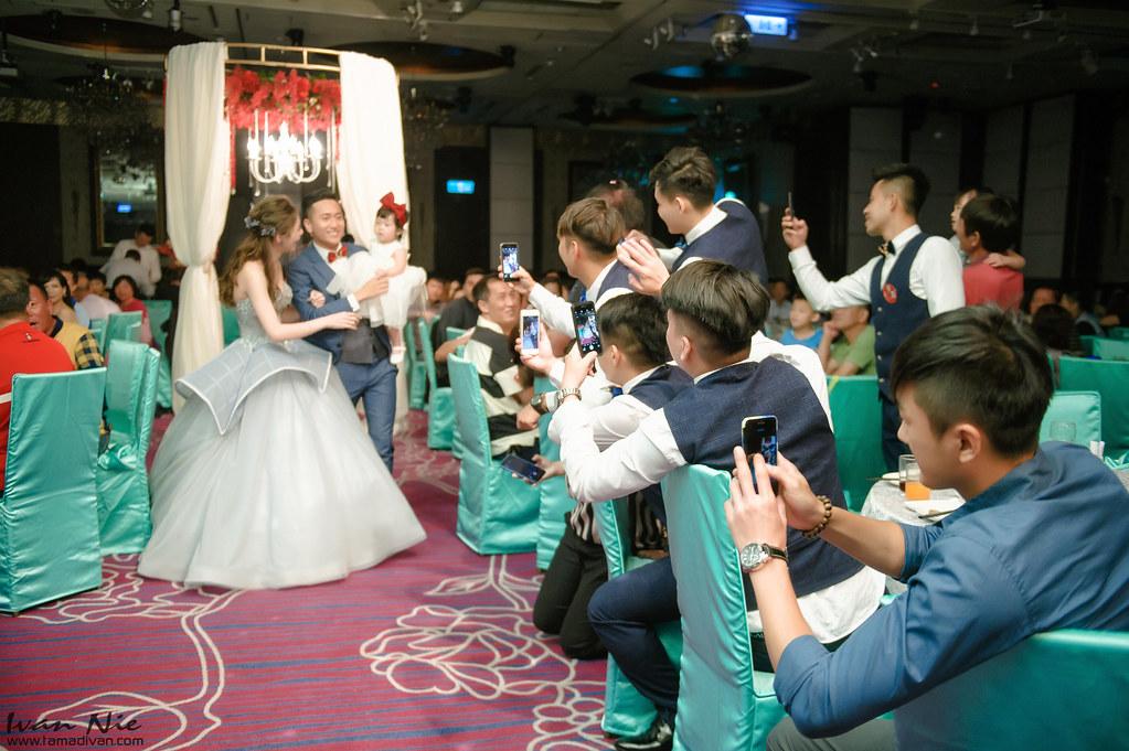 ''婚攝小倩、自助婚紗、孕婦寫真、基隆水源會館、wedding、婚攝、婚禮紀錄''