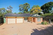 28a Myee Rd, Macquarie Fields NSW 2564
