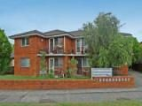 7/1 Bryant Street, Narwee NSW