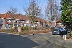 2018 Eindhoven 0070 (porochelt) Tags: humboldtstraat humboldtplein 421woenselwestw eindhoven nederland niederlande netherlands noordbrabant paysbas paísesbajos