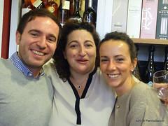 OB108183 DSC00973 (pierino sacchi) Tags: barolo degustazione piazzaduomo piemonte vini wineall