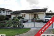 10 Hatfield Road, Canley Heights NSW