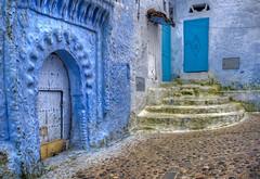 Chefchauen. Morocco (Zu Sanchez) Tags: chefchaouen chauen morocco maroc marruecos zusanchezphotography zusanchez tresciudadespintorescas