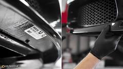 BMW_M5_F10_SPOILER_CARBON_STERCKENN_AUTODYNAMICSPL_008 (auto-Dynamics.pl [Performance Tuning Center]) Tags: sterckenn carbon fibre karbon spoiler splitter front lip cf bmw m5 f10 autodynamicspl performance tuning center poland warsaw polska warszawa