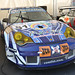 Porsche 996 GT3 RSR #WP0ZZZ99Z4S693080 - 2004