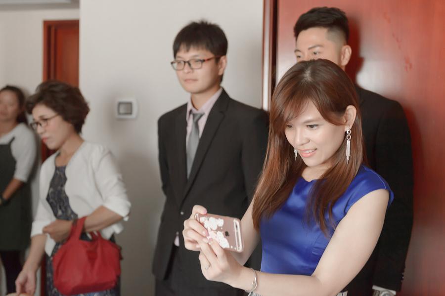 45853692342 82ce842dc1 o [高雄婚攝] Y&X/福華飯店