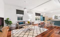 20 Braye Street, Mayfield NSW