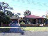 58 Duncan Street, Huskisson NSW