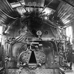 Cab (Locomotive) thumbnail