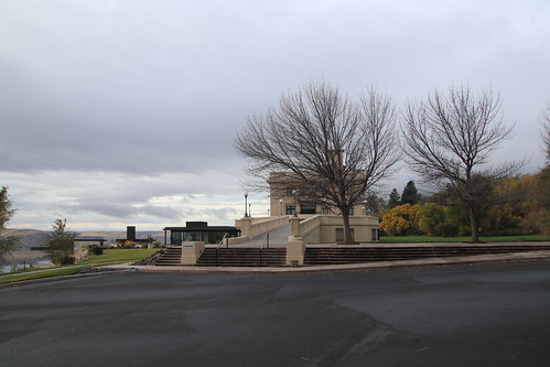 Maryhill Museum of Art, United States : booking, rates